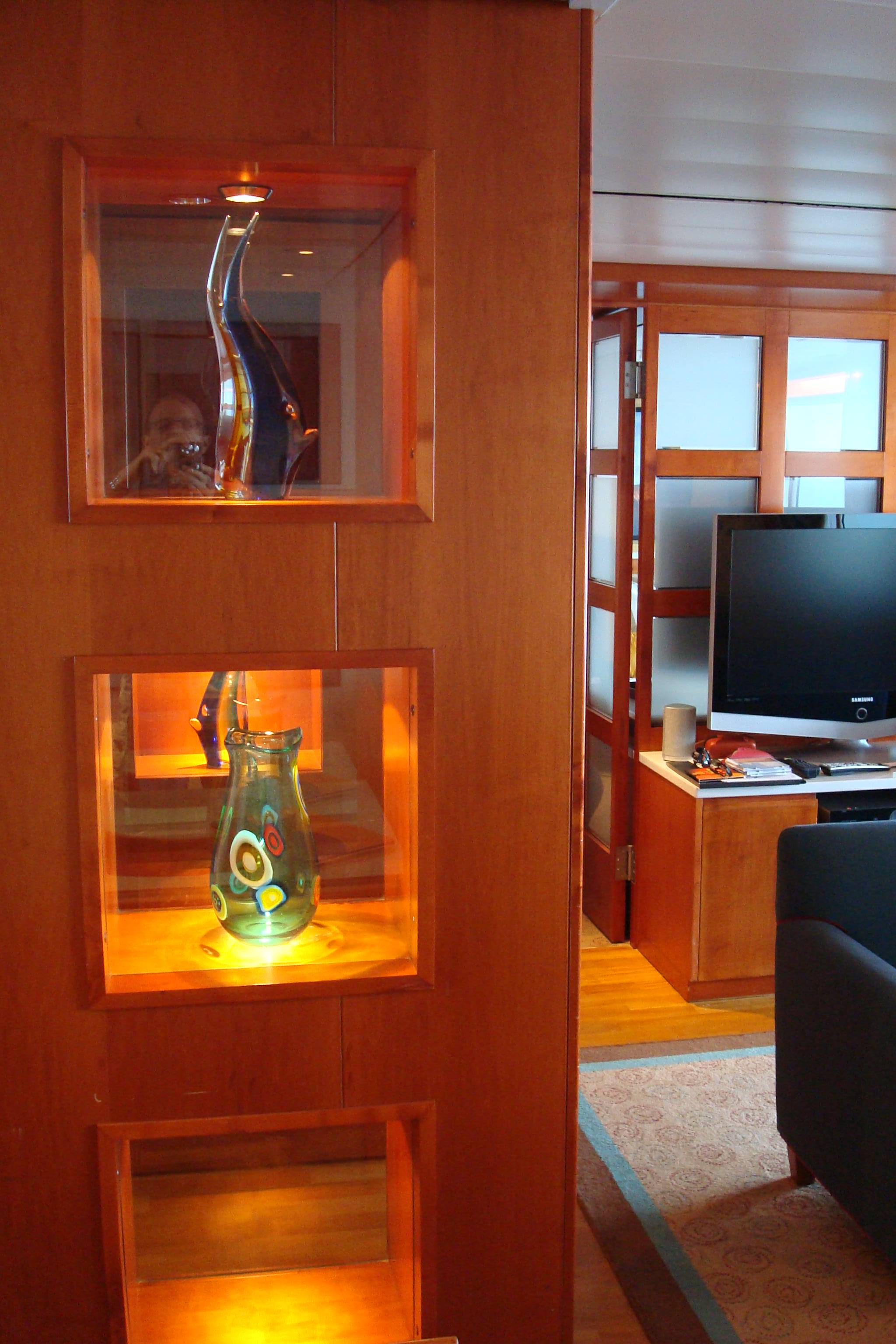 Celebrity Stateroom Guide and Description - Luxury Cruises