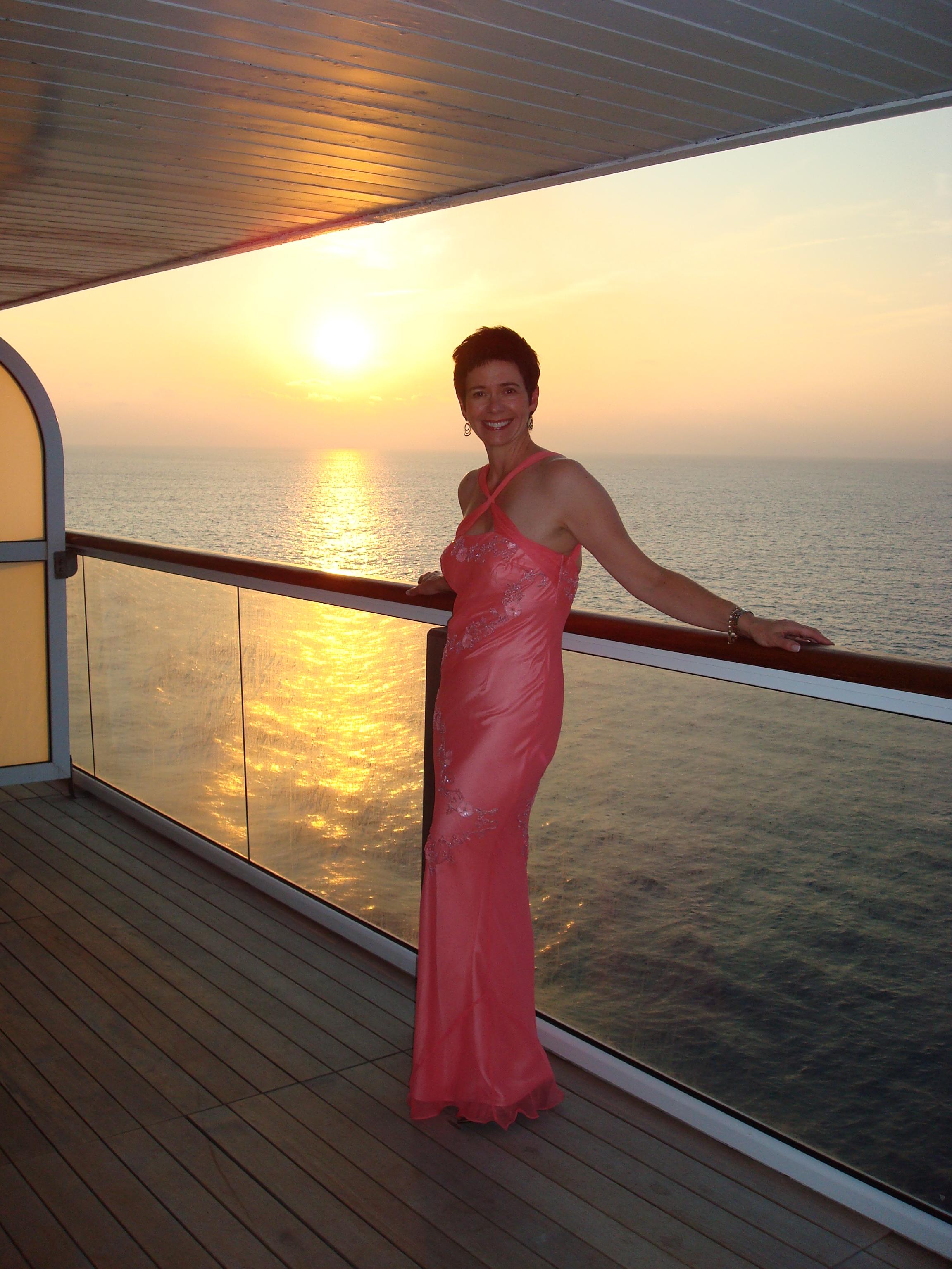 Dress Code For Cruise Ships Fitbudha Com