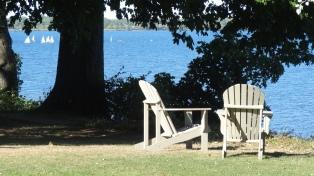 adirondack-chairs