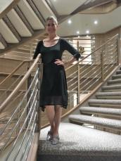 lisa draeder murphy dress