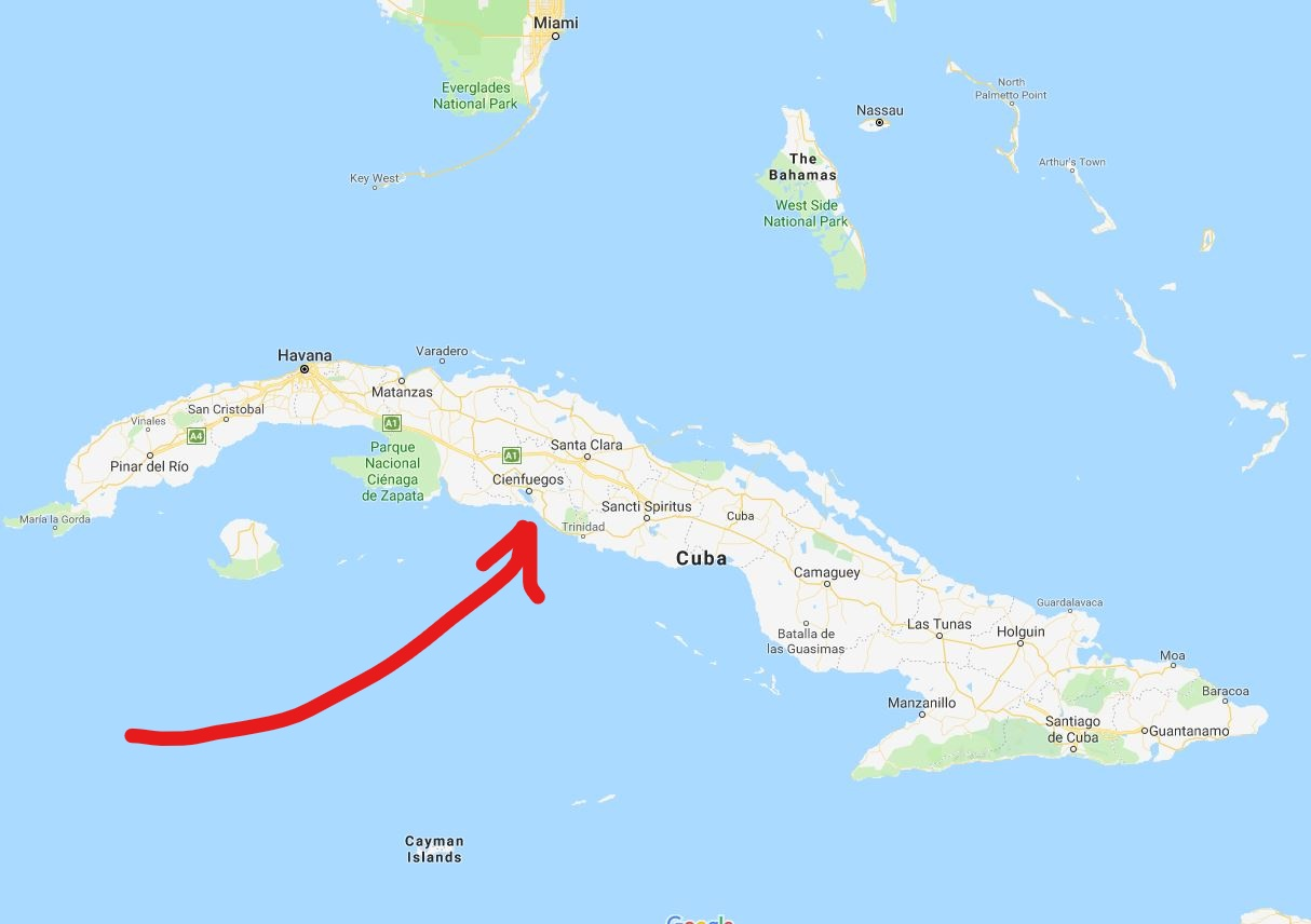 InkedCuba map_LI